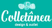 http://colletaneadesign.com.br