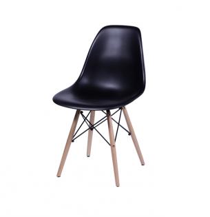 Cadeira 1102B