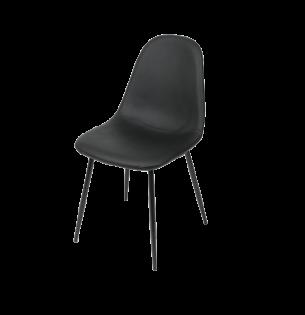 Cadeira or 1111