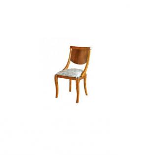 Cadeira Alvorada
