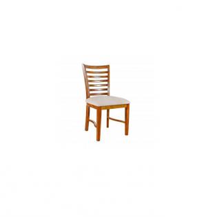 Cadeira Cecília