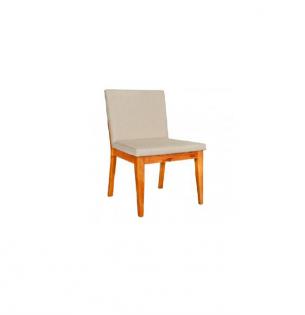 Cadeira Domus