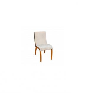 Cadeira Estela