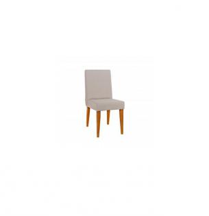 Cadeira Like