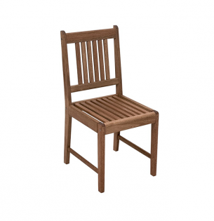 Cadeira Mestra