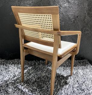 Cadeira Napole