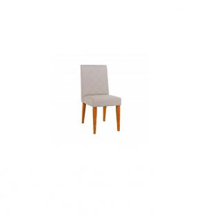 Cadeira Vienna