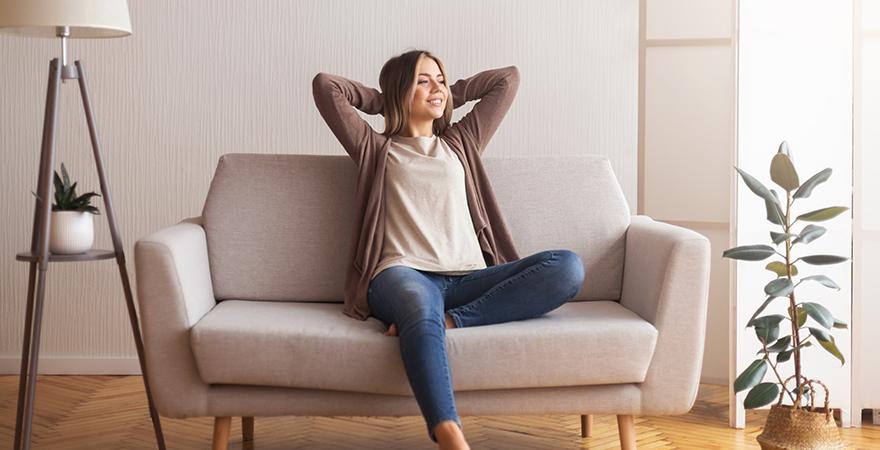 impermeabilizacao-de-sofas