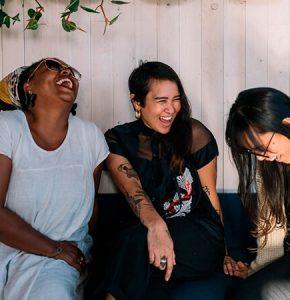 Dia das Mulheres: por que é tão importante falar sobre elas?